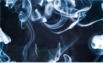 Smoke Affecting Your Apartment?