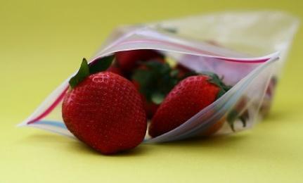 5 Key Strategies for a Plastic-Free Life