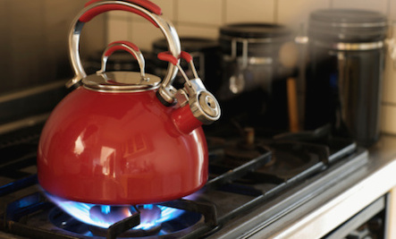 12 Ways to Use Temperature Instead of Chemicals to Clean