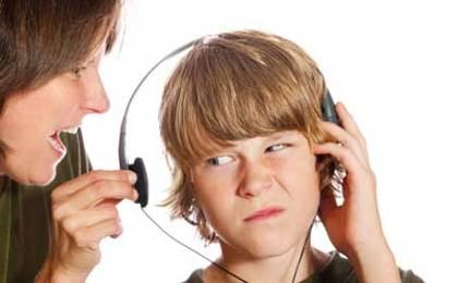3 Parent-Child Communication Traps