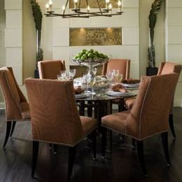 Superbe Feng Shui For Vibrant Dining Rooms
