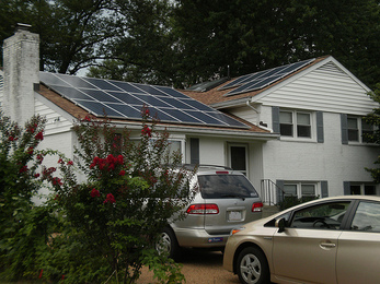 Top 3 Reasons You Don't Need To Buy Solar Panels
