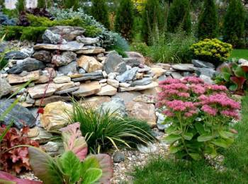 Feng Shiu feng shui for an inviting garden care2 healthy living