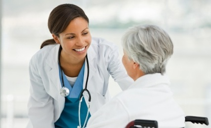 The Doctor-Patient Relationship: Part One | Care2 Healthy Living
