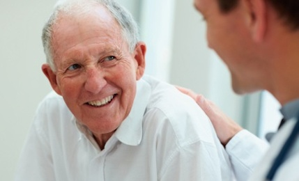 The Doctor-Patient Relationship: Part Two | Care2 Healthy Living