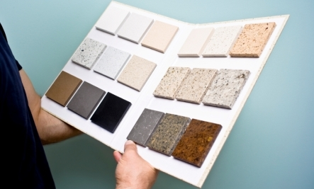 Great Green Solutions to 5 Common Design Mistakes