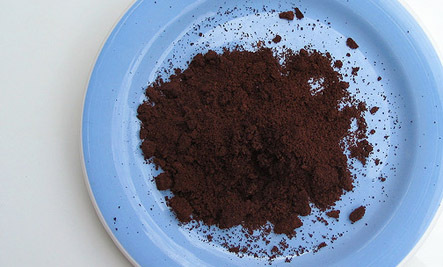15 Ways to Reuse Coffee Grounds