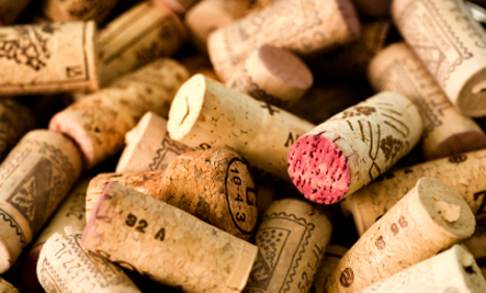 11 Great Ways to Reuse Cork