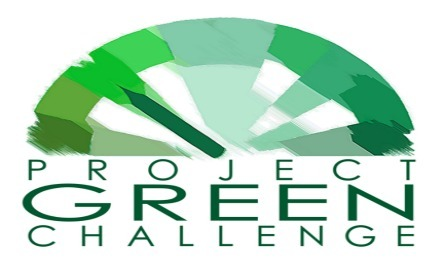 Teens Go Greener With 30 Day Eco-Challenge