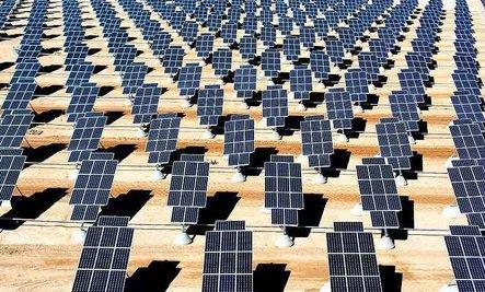 Solyndra Solar is Bump in the Road