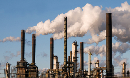 Will Congress Protect Polluters or Our Children?