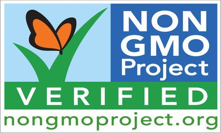 4 Ways to Celebrate Non-GMO Month