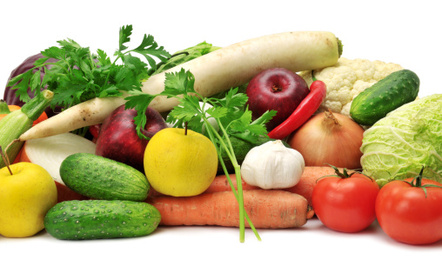 Image result for RAW VEGETABLE