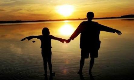 Raising An Environmentally Responsible Child In Today's Throw-Away World