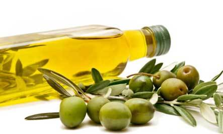 A New Warning About Olive Oil