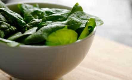 14 Anti-Cancer Foods