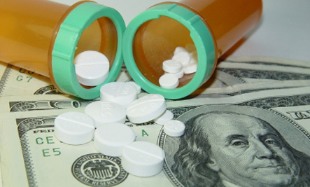 Are You Paying Too Much For Your Prescription Drug Plan?