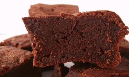 Make Your Home Smell Like Chocolate