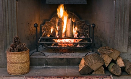 4 Ways to Prepare for Winter