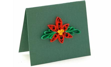 Last-Minute, Non-Material Gift Ideas