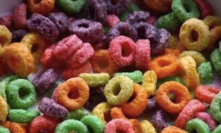 Top 10 Worst Cereals