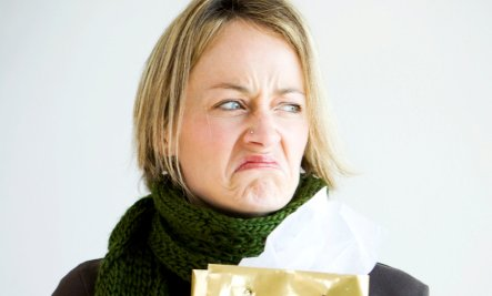 5 Rules For Holidays That Don't Suck