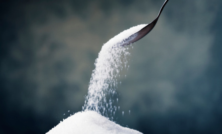 Surprising Study About Artificial Sweeteners