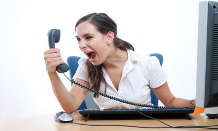 Bad Customer Service? 10 Ways to Be Heard