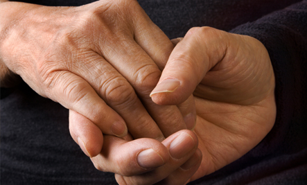 What To Say When Someone Is Dying | Care2 Healthy Living