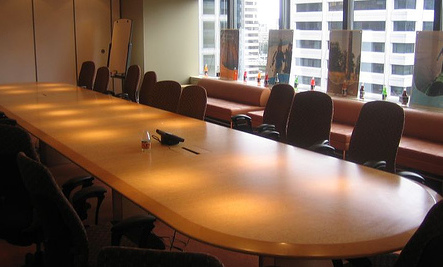 7 Tips to Master Every Meeting