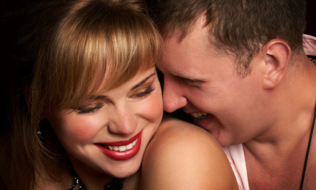 Can Sexual Desire Be Reclaimed in a 'Good Enough' Marriage?