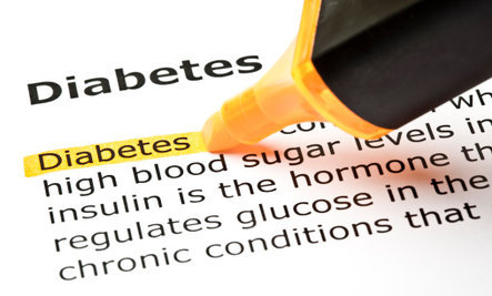Vitamin Deficiency Linked to Diabetes, Autoimmune Disorders, Cancer