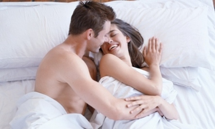 Reigniting Romance in Your Relationship