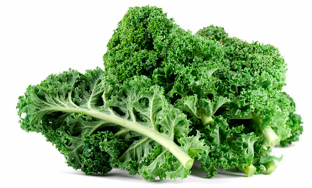 17 Ways to Use Kale (Slideshow)