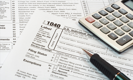 2011 Tax Tips for Family Caregivers