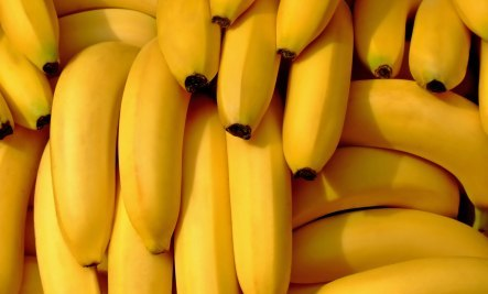 Bananas: Fun Facts About The Superfood | Care2 Healthy Living
