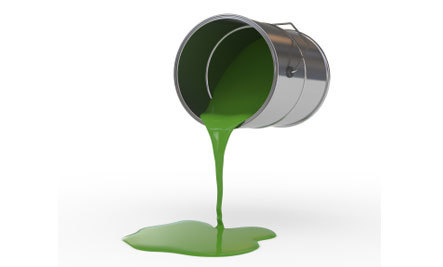 How Non-Toxic is Zero-VOC Paint?