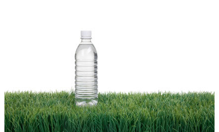 7 Good Reasons to Quit Drinking Bottled Water