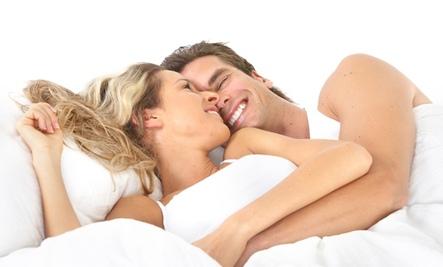 Loveologist Radio: Increasing Sexual Intelligence