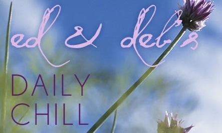 Feel Wonderful (Daily Chill)