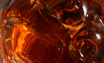 Top 5 Unusual Household Uses For Cola