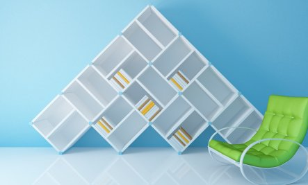 Simplifying Your Recovery From Household Chaos