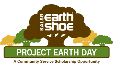 3 Bloggers Receive $1000 Earth Day Grants