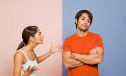 Why 'Always' and 'Never' Hurt Relationships - Free Teens Youth - Changing Minds, Transforming Lives