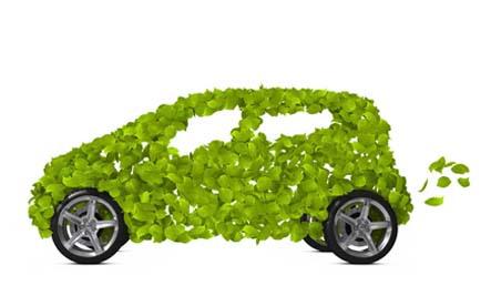 Eco-Friendly Car Options