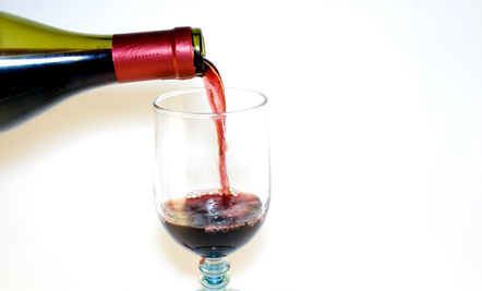 5 Things to Do With Bad Wine