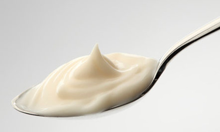 12 Surprising Uses for Mayonnaise