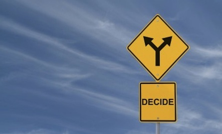 Intuition, Uncertainty, and Making Decisions
