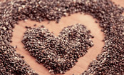 Superfood: 10 Delicious Chia Recipe Ideas