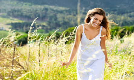 the 7 habits of highly happy people care2 healthy living